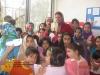 کارگاه کاردستی خانم افشار