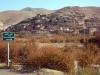 khorasan-khorassan-1386-039-p