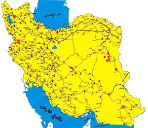 lib map1