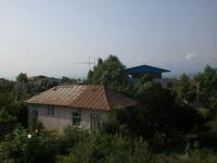 کتابخانه روستای اجبارکلا
