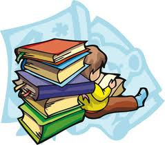 معرفی و ارزیابی کتاب
