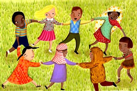 جلسۀ کارگروه آموزش و اطلاع رسانی مرجع ملی کنوانسیون حقوق کودک