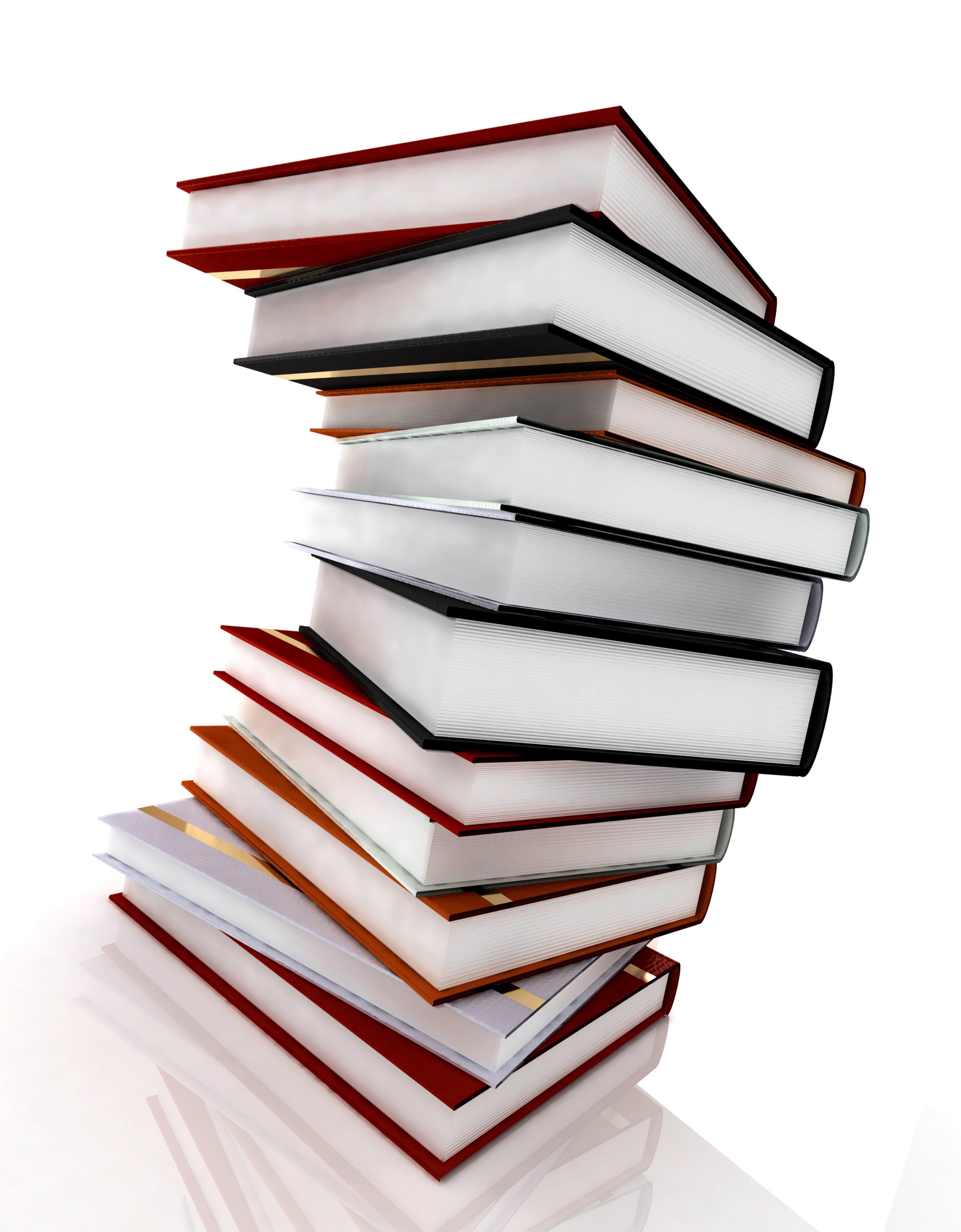 ارسال کتاب به ایرندگان