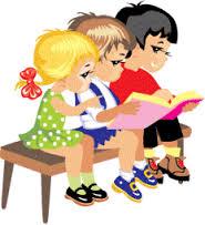 خواندن را همچون یک عادت در کودکان پرورش دهید
