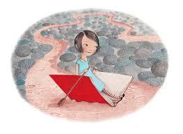 تأثیر  قصه در  خلاقیت و رشد ذهنی ، عاطفی و اجتماعی  کودکان