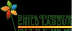 گزارش سومین کنفرانس جهانی کار کودک در برازیلیا- برزیل