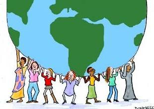 نشست تخصصی روز جهانی زن