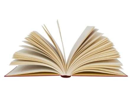 چگونه یک معرفی کتاب خوب بنویسیم