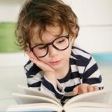 چگونه معرفی کتاب کودک بنویسیم