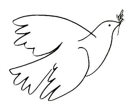 30شهریورماه ،روز جهانی صلح
